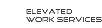 Elevated Work Services